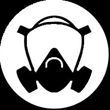 icone segma